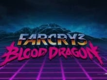 Listen to these badass Far Cry 3: Blood Dragon songs photo