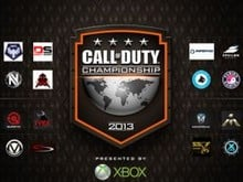 Million dollar Call of Duty tournament begins today  photo