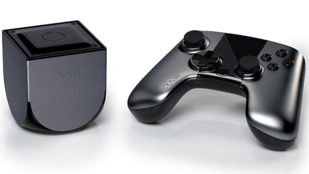 First Ouya reviews hit the Internet  photo