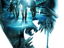Aliens: Colonial Marines photo