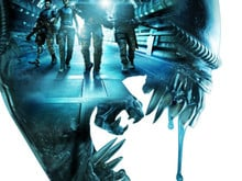 Aliens: Colonial Marines Wii U canceled  photo