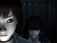 Fatal Frame photo