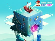 Chip Ship photo
