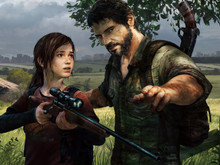 The Last of Us focus test had to be made to include women photo
