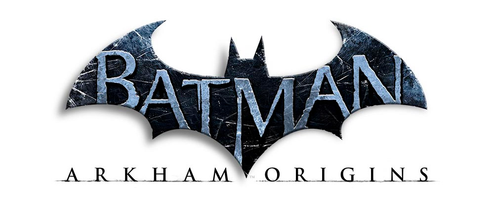 Batman: Arkham Origins photo
