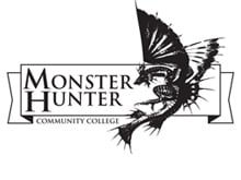 Monster Hunter photo