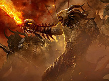 Guild Wars 2 photo