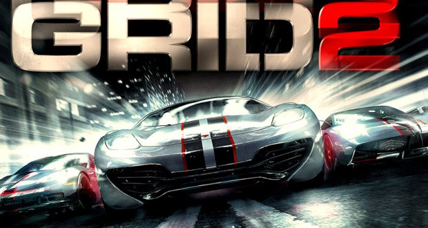 Current Game You're Playing? - Page 20 251802-Grid2_Header