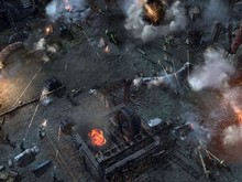 Company of Heroes 2 photo