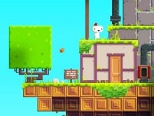 Fez PC pre-order photo