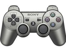 PS3 controller photo