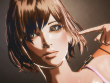 Killer is Dead photo