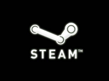 Steam issues photo