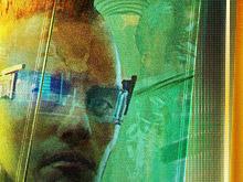 Cyberpunk 2077 photo
