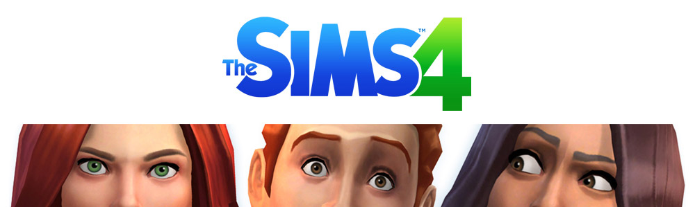 The Sims 4 photo