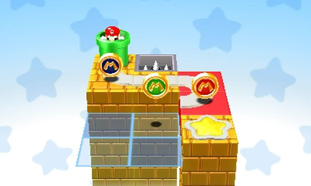 New releases: Minis are on the Move again with Mario & DK photo