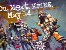Borderlands 2's sixth playable character available May 14 photo