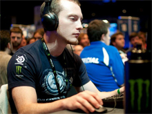 Idra fired from EG photo