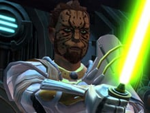 Star Wars: The Old Republic customization update now live photo