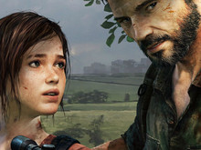 Preview: The Last of Us photo