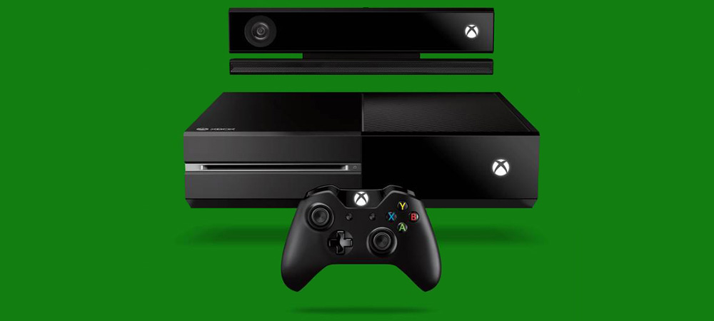 Devs express disappointment with Xbox One over Twitter screenshot