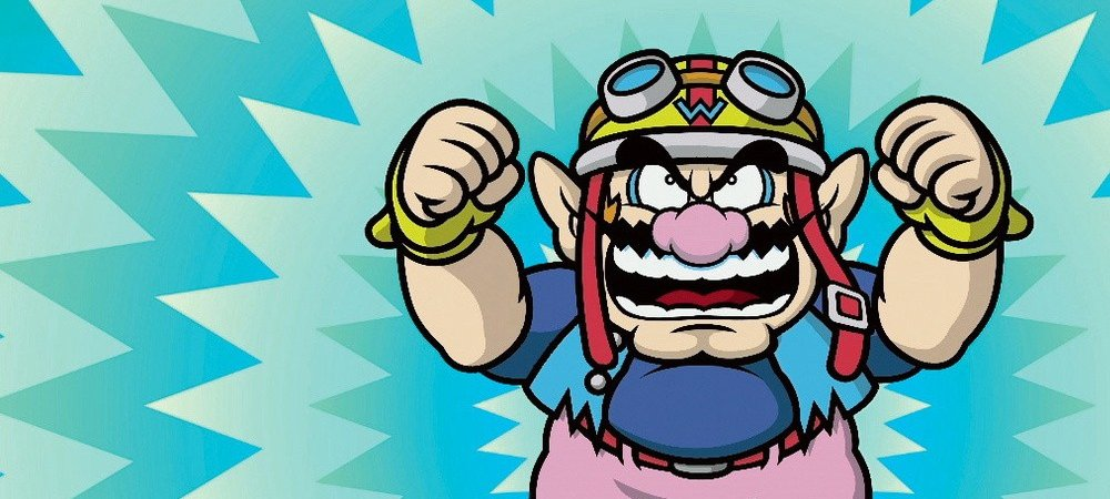 Review: Game & Wario photo