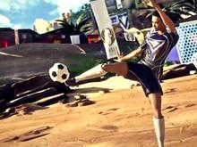 Kinect Sports photo