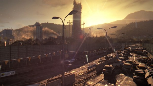 Dying Light Preview photo