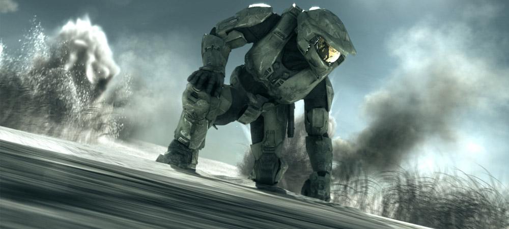 Free Xbox Live games photo