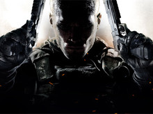Black Ops II photo