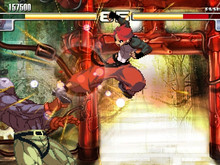 Fighting Games photo