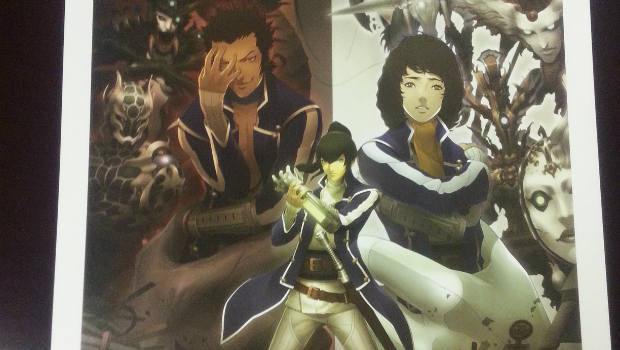 SMT IV poster contest photo