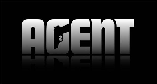 Hmm: Take-Two renews trademarks for Rockstar's Agent photo