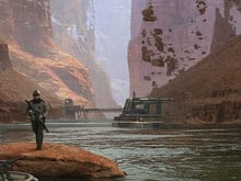 Cliff Bleszinski blase, teases cliffy new project photo