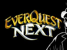 EverQuest Next photo
