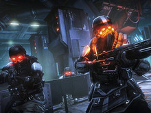 Killzone Mercenary photo