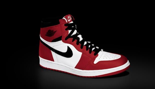 sports shoes 42144 0b4c4 ... Air Jordan Gran Ups Antracita Profundo Universidad pmP187 UsQKxTz7 You  are logged out .