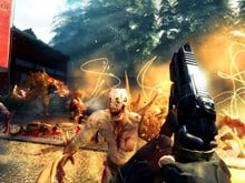 Shadow Warrior photo