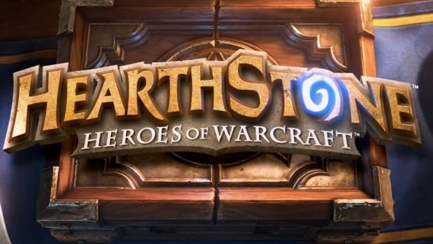 Friday Night Fights: Win Hearthstone: Heroes of Warcraft photo