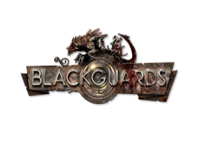 Blackguards beta photo