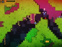 PixelJunk photo