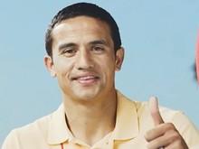 FIFA 14 photo