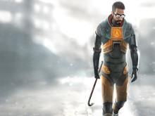 Half-Life 3 photo