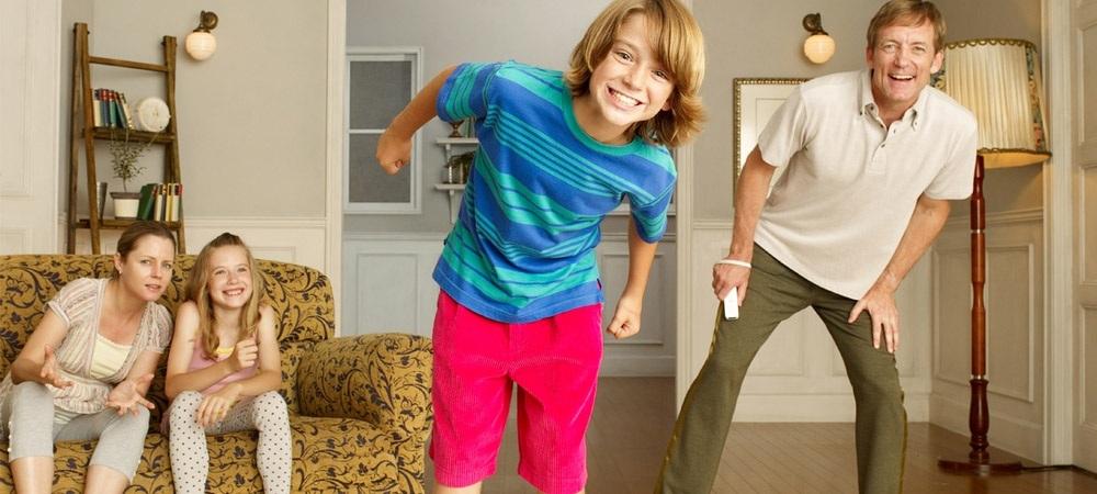 Kinect photo