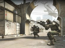 Counter-Strike photo