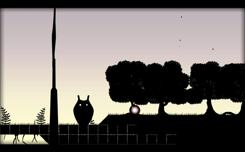 Картинки по запросу NightSky game