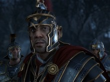 Ryse: Son of Rome photo