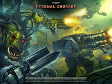 Warhammer MMO photo