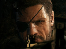 Metal Gear photo