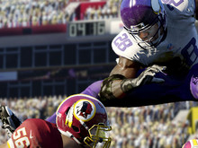 Madden NFL 25 photo